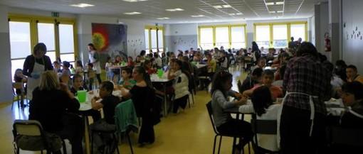 Aosta: Refezione scolastica, dal 9 agosto via alle iscrizioni