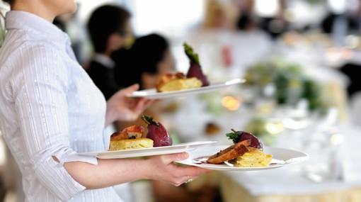 """Fipe: """"Turismo e ristorazione ci hanno salvati dalla deflazione"""""""