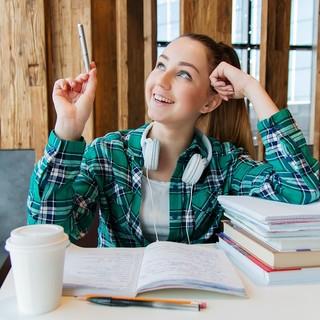 Recuperare gli anni scolastici: perché conviene e come fare