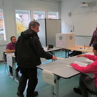 Referendum costituzionale, adempimenti preparatori del procedimento referendario