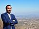 Elezioni Europee del 26 maggio: Si presenta il candidato nel collegio Nord Occidentale Marco Racca