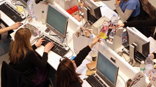 Lavoratori pubblici, il 15 ottobre si torna in ufficio: le nuove regole