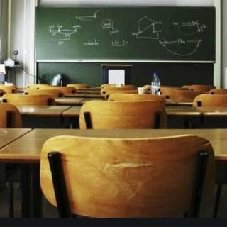 Aosta: Comune a caccia di aule per il rientro a scuola a settembre