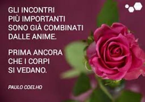 Il 14 febbraio il giorno più romantico dell'anno