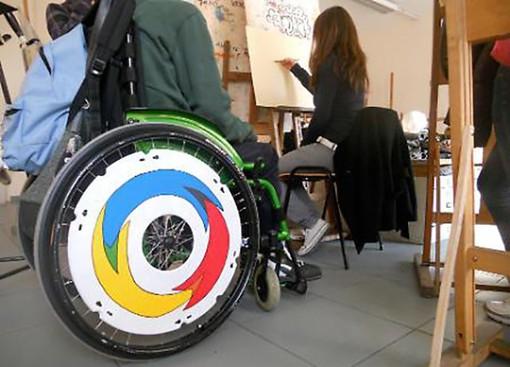 Dalla Regione quasi sei milioni di euro per sostegno a studenti disabili