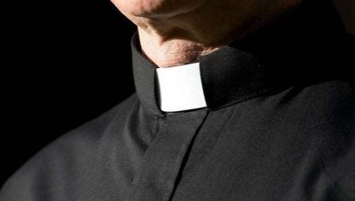 Abusi su minori, il Papa: al servizio delle vittime per affrontare le sfide future