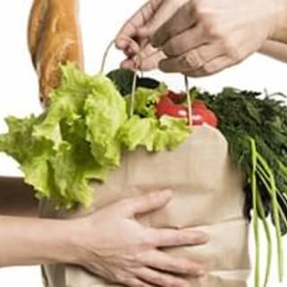 Aosta: Dal 30 giugno riparte la spesa del 'buono alimentare'