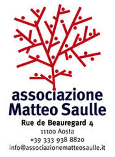 Da oggi è possibile devolvere il 5 per mille all'Associazione Matteo Saulle