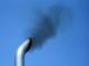 Nuovi limiti alle emissioni di CO2 degli autocarri