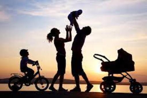 Riprendono gli incontri di conciliazione familiare al Centro delle famiglie