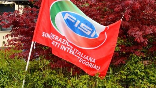 Da domani a mercoledì 20 ottobre sciopero sindacati intercategoriali contro il green pass