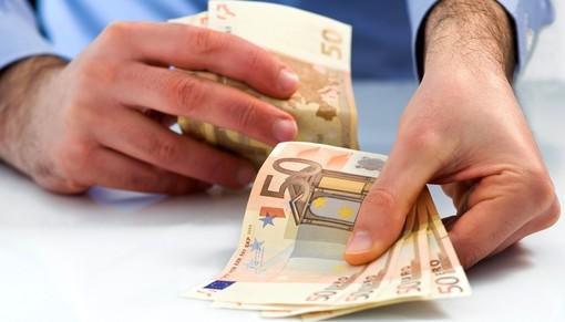Arriva moratoria per finanziamenti e prestiti superiori a 1.000 Euro