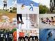 Courmayeur: Rimborso una tantum per famiglie di bambini e ragazzi per corsi e attività sportivo-culturali
