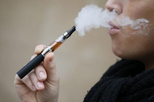 Sigarette elettroniche, il peso del conflitto d'interesse e i mancati progressi della ricerca