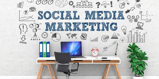 I nuovi corsi di Confcommercio VdA per imparare a fare business sui social network