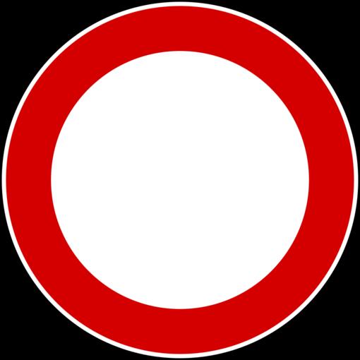 Chiusura temporanea al traffico lungo la strada intercomunale di Doues-Valpelline