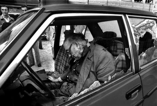 Il valore morale dei morti uccisi dalla mafia