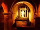 L'OPINIONE DI ANTOINE LABARDE: Aspettando Sant'Orso