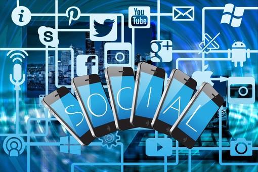 Che cos'è Social Media Manager Roma