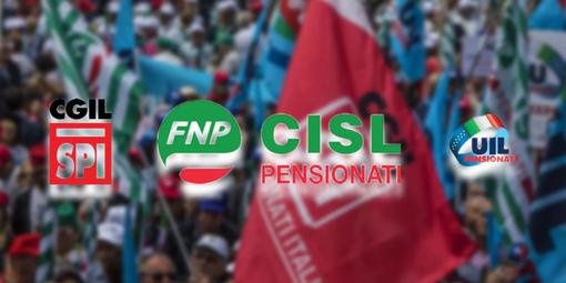 Aosta: sindacati lamentano 'al sindaco Nuti risposte insoddisfacenti'