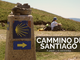 Il Cammino di Santiago nell'Anno Santo