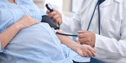 Corte dei Conti Ue: solo 200mila ricorrono ad assistenza sanitaria in altro Stato