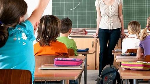 In arrivo nuova ordinanza regionale 'sperimentale' su test salivari nelle scuole
