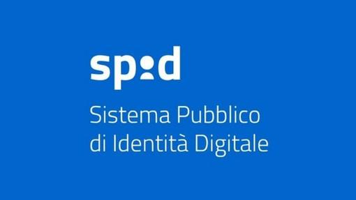 Dall'1 ottobre si accede solo con identità digitale ai servizi di Regione e Comuni