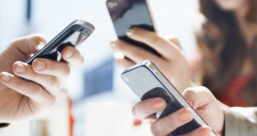 S.I.Mo.I.Tel: Il registro cattivi pagatori della telefonia