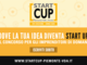 Premiata Start up valdostana Le-Gowall per sviluppo efficientamento energetico