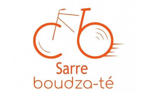 Sarre: Riparte il progetto Boudza-té