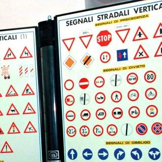 L'Assessora Minelli interviene sulla problematica relativa ai tempi di attesa per l'esame di guida