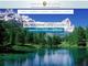 Nuovo sito web per  Maison du Val d'Aoste
