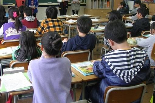 Sarà inaugurato a Cogne lunedì l'anno scolastico 2021/2022