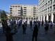 L'OPINIONE DEL CONSIGLIERE REGIONALE CARLO MARZI: Comuni e Consiglio insieme si vince