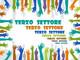 Approvato nuovo Piano operativo per il volontariato sociale in Valle