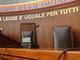 Processo Nunez-Tripodi, ecco perchè non fu autoriciclaggio