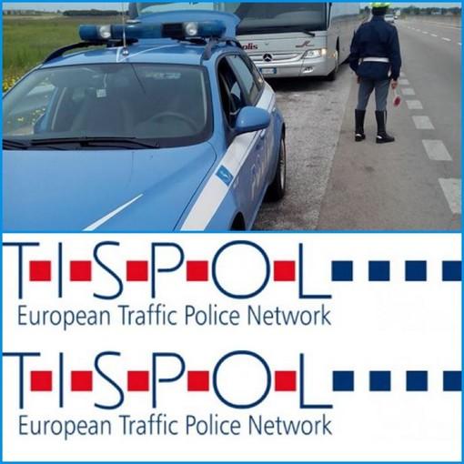 Controlli a tappeto contro uso cellulari mentre si guida, valdostani indisciplinati