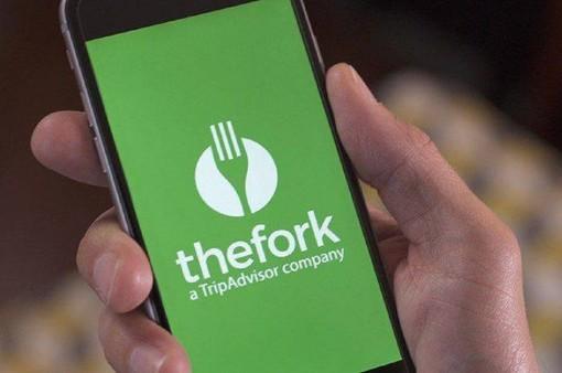 """""""TheFork"""" accoglie la richiesta fatta da Fipe"""