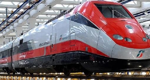 Tutti in carrozza con il nuovo piano strategico ferroviario