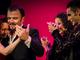 ComplicidadesTango & Flamenco, le ispirazioni del tango e del flamen-co