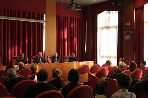 In Valle d'Aosta risiedono 8300 cittadini stranieri