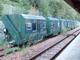 In vendita materiale rotabile ex tramvia Pila-Cogne