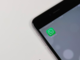Leggere Messaggi WhatsApp di un Altro Numero: Trucchi e Soluzioni