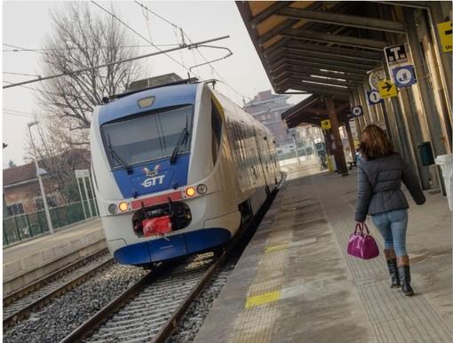 FILT CGIL, FIT CISL e ORSA ferrovie perplesse su interruzione servizio ferroviari