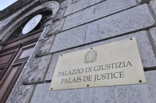 Impresario edile condannato per bancarotta fraudolenta Italscavi srl