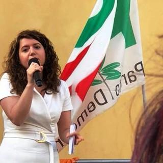 Sara Timpano
