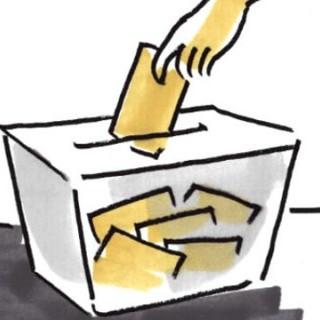 Disponibile il listino prezzi per la comunicazione elettorale