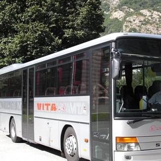 Valle d'Aosta la regione più giovane e meno inquinante d'Italia