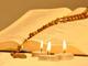 VANGELO DELLA DOMENICA: Così Gesù ci spiazza: sono venuto per servire
